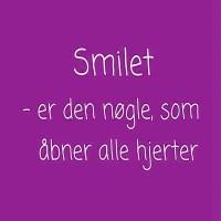 Smilet