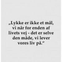 livs citater dansk Citater   Livscitater   Side 2   Gratis spil og sjove spil på  livs citater dansk