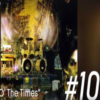 Prince 10 top